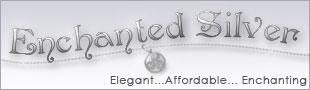 Enchanted Silver